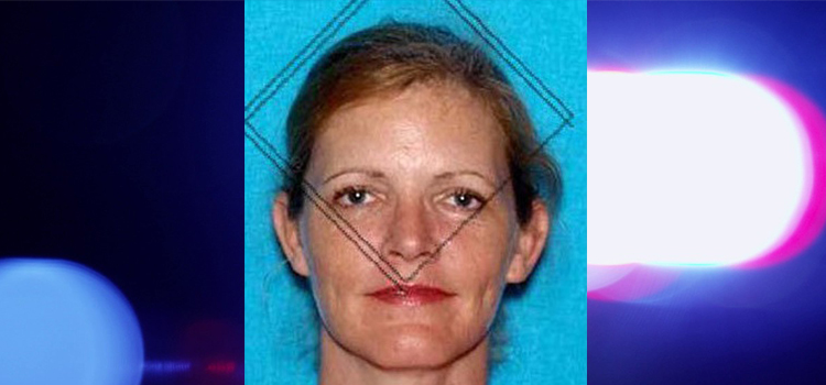 Missing Murfreesboro Woman Found