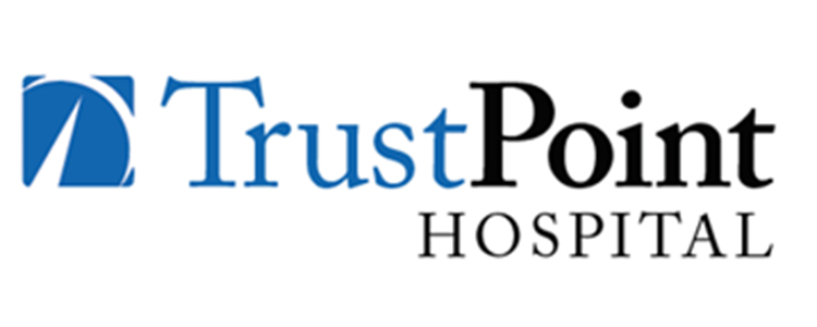 Trustpoint Hospital: Growing to Serve Rutherford County