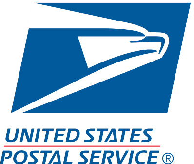 USPS Increasing Stamps by Largest Hike Ever