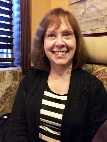 MTCS' Choaral Director Valerie DeHoff Retiring
