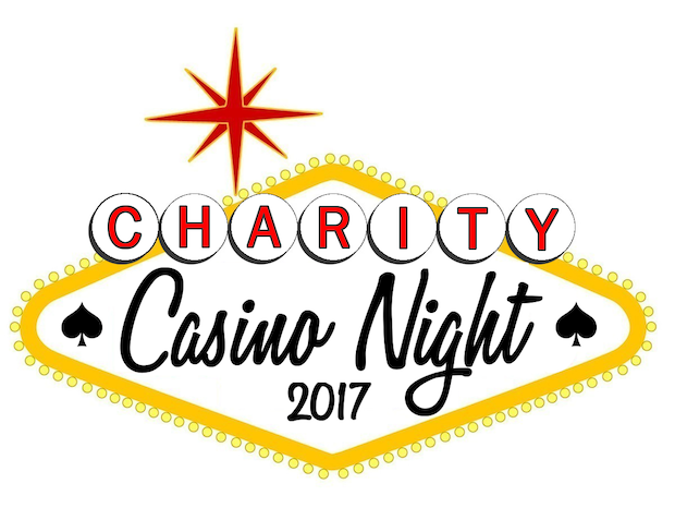 Kimberly Family Foundation to Host Charity Casino Night