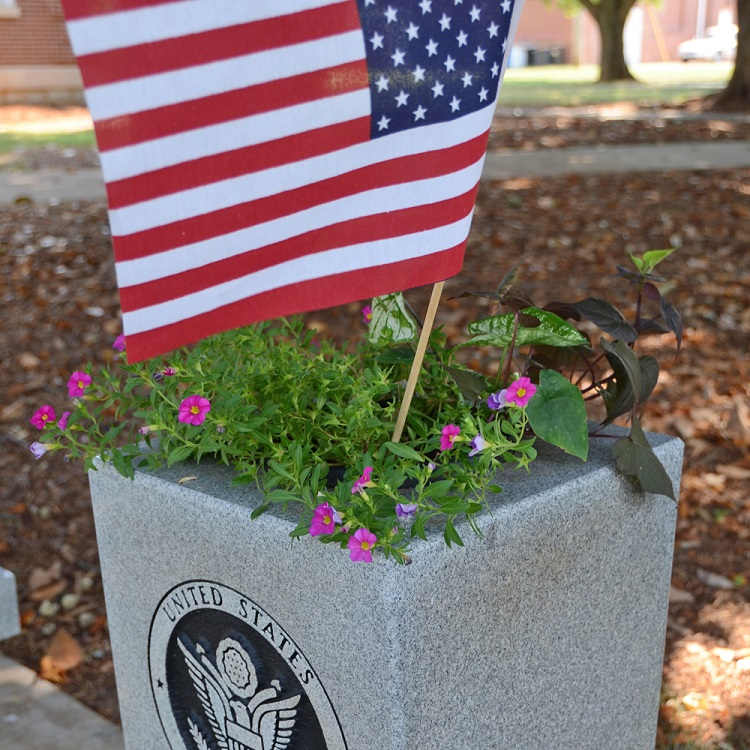 MTSU to Close Memorial Day