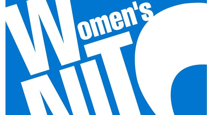 Lady Raiders to host first-round WNIT game