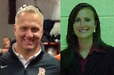 Riverdale & Blackman Get New Coaches; Smyrna Searching