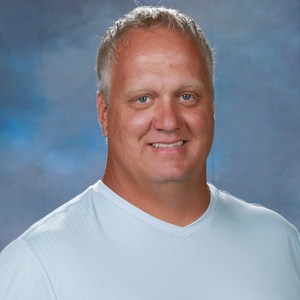 Watson No Longer Blackman Football Coach