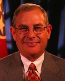 What's Next for Bill Whitesell?