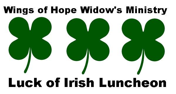 St. Patrick's Month