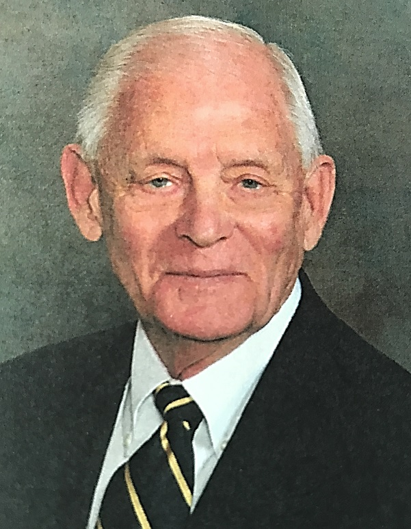 Silver Alert Cancelled: William Cunningham