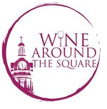 WINE AROUND THE SQUARE