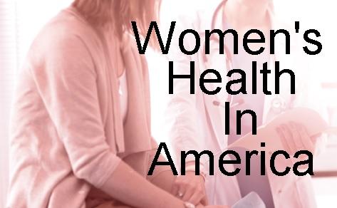 Tennessee Fourth Worst Female Mental Health