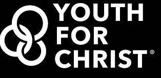 Middle Tennessee Youth for Christ Virtual 5K
