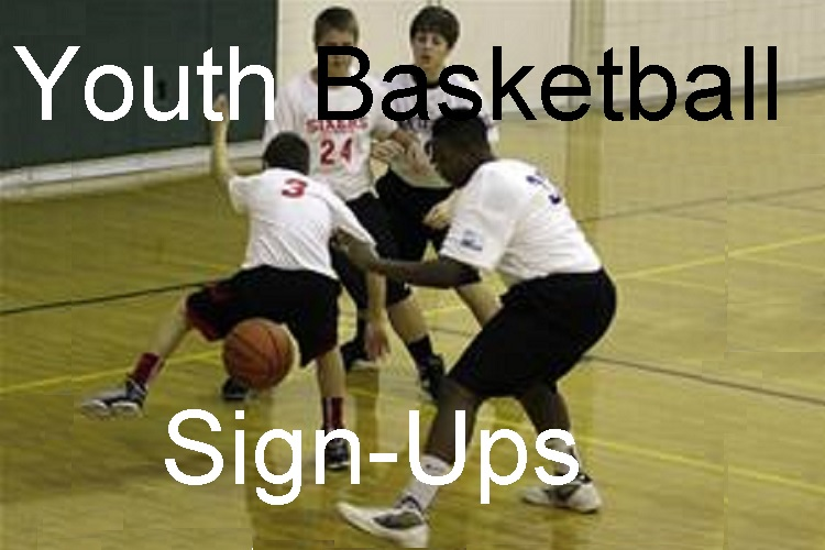 Registration for the 2019 City League Youth Basketball program begins this Tuesday (October 1, 2019) and continues through November 15. The league focuses on teaching life lessons through healthy competition and camaraderie for youths who are between the ages of 5 and 17 by December 31, 2019.