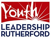 2016 Youth Leadership Rutherford