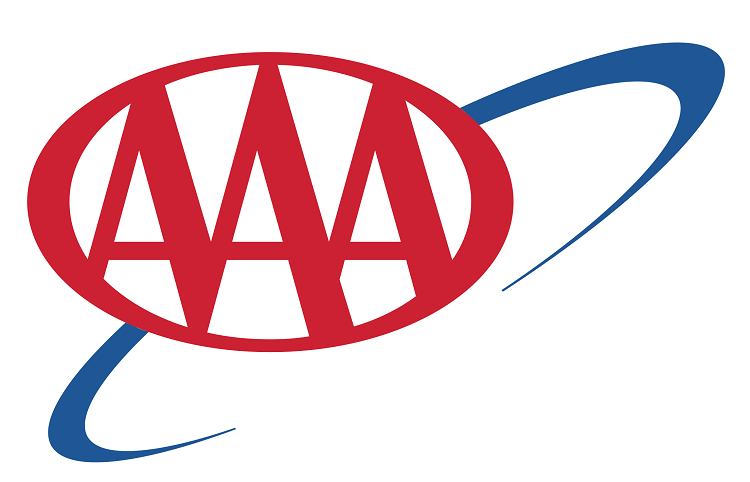AAA: Thanksgiving Travel Expected to Be Up