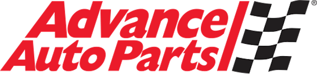 Advance Auto Parts Distribution Center Coming to La Vergne