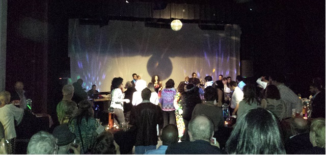 Backstage Bash in Murfreesboro | Center for the Arts, Backstage Bash,Murfreesboro Arts,Murfreesboro news