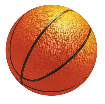 Murfreesboro Youth Basketball Sign-Ups In October