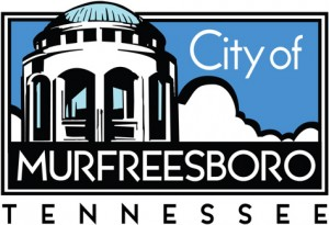 Murfreesboro City Council Adopts New Payment System