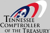 Nearly $2 Million in Stolen Public Money Remains Uncollected in TN; Some in RuCo