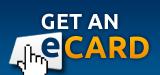 Get A Linebaugh E-Card