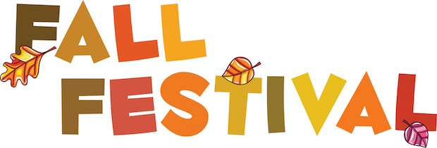 Eagleville Fall Festival Coming Up