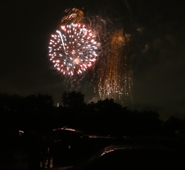 Community Care of Rutherford County reschedules 4th of July Celebration
