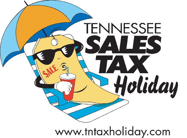 Tax Free Weekend nearing in Tennessee for back to school shoppers