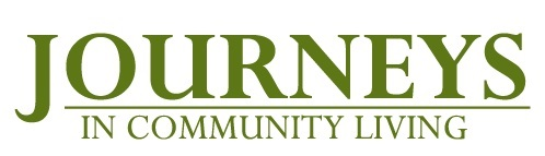 Journeys in Community Living - 2015 Annual Celebration and Silent Auction set for June 11