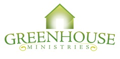 FREE Food Pantry at Greenhouse Ministries in Murfreesboro THIS FRIDAY