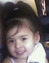 What happened to 2 year old Analyce Guerra? Her body was found in Murfreesboro several years ago...