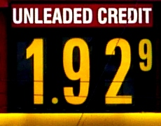 AAA Gas Prices Drop: $1.92 at some 'Boro discounters