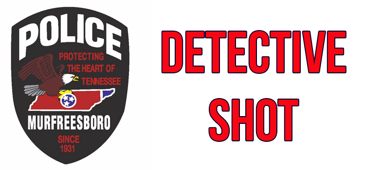 shooting - Murfreesboro News and Radio
