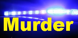 Four individuals are behind bars after being arrested for murder. Three juveniles along with 19-year old Chazz Eckford were arrested and charged with First Degree Murder, Especially Aggravated Robbery, and Aggravated Burglary.