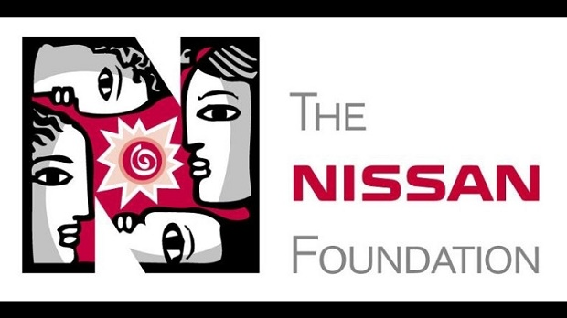 Discovery Center Receives Nissan Foundation Grant