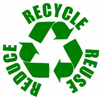 Recycle Rutherford's Monday Meeting Avoid Water Pollution