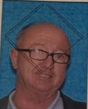 Terry Barber Found Dead; Homicide Investigation