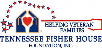 What is the Tennessee Fisher House?