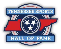 Tennessee Sports Hall of Fame Inducting MTSU Player; Honoring Another