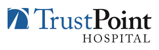 TrustPoint Expanding To Offer More Services