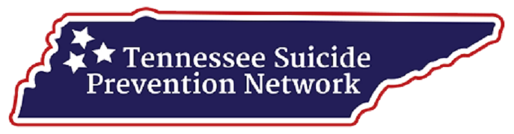 Tennessee Suicide Prevention Network Supports the Need for More  Resources