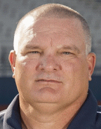 Wyant Resigns as Siegel Football Coach